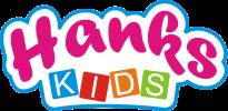 hanks_kids_logo_gotowe